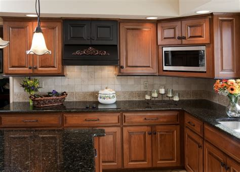 kitchen restoration ideas happily refinish kitchen cabinets all about house design