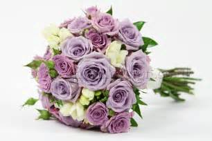 wedding flower bouquets bridal flowers and wedding bouquets by top wedding florist