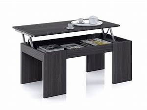 florence lift up storage ash grey coffee table 01637g With grey coffee table with storage