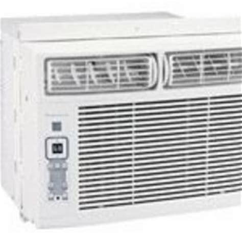 Frigidaire 6,000 BTU Air Conditioner FAA068P7A Reviews