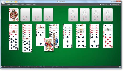 solitaire  cards lottery fileeaglecom