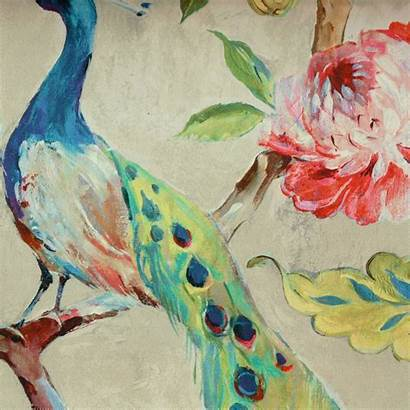 Textiles Prestigious Fabric Fabrics Blenheim Wallpapers Soul