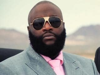 Clips Video Rick Ross