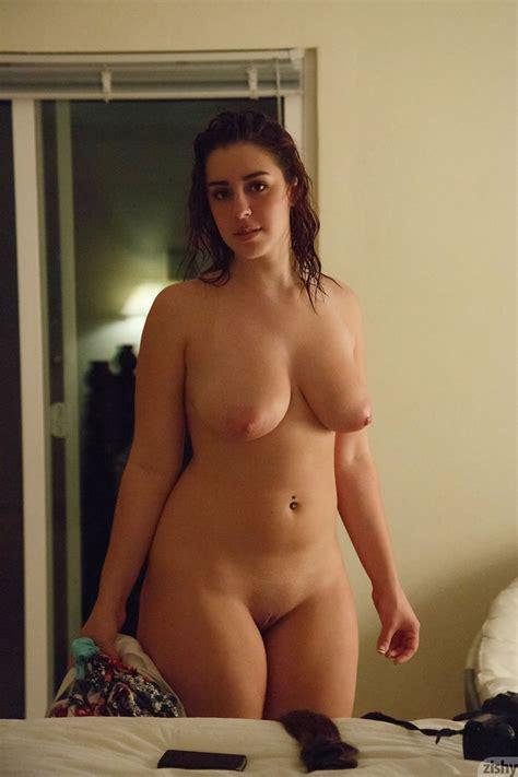 Lanie Morgan All Clean Fine Hotties Hot Naked Girls