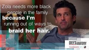 Derek!!! Lmfao!... Mcdreamy Love Quotes