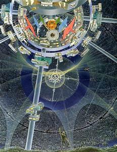 Bernal Sphere