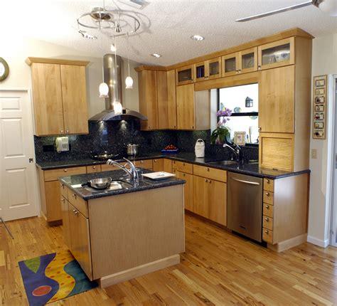 best kitchen design ideas kitchen floor plans kitchen island design ideas best
