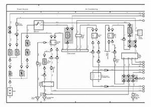 Wiring Diagram 2005 Dodge Caravan 3 8l  Dodge  Auto Wiring Diagram