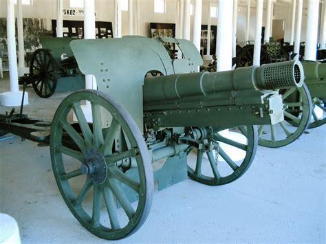 122 Mm Howitzer M190937 Wikipedia