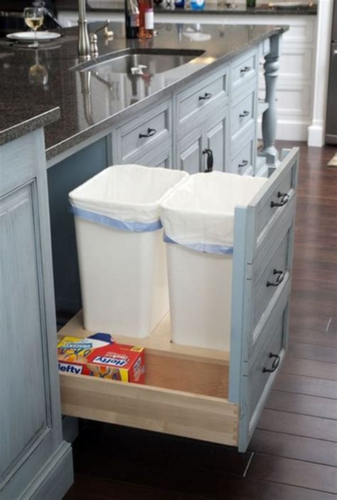 10 great ideas for upgrade the kitchen 2 diy crafts