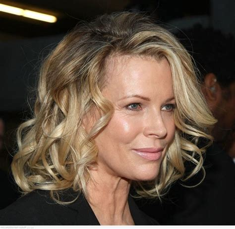 Internex Posed Layered Hairstyles Women Over 50