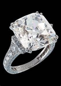 30k engagement ring engagement rings on engagement rings rings and halo