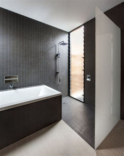 Inexpensive Bathroom Ideas by 17 Best Ideas About Inexpensive Bathroom Remodel On