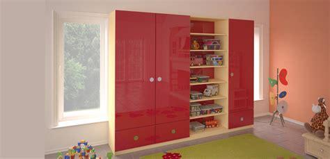 Möbel Konfigurieren by Schrank Selbst Konfigurieren Schrank Konfigurieren Meine