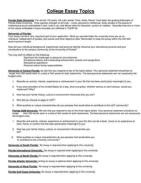 what to write for a college essay resume examples templates how to write a good essay for