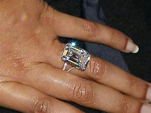 beyonce 5 million dollar wedding ring diamonds and bling With beyonce s wedding ring