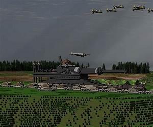 Schwerer Gustav Enormous Railgun Minecraft Project