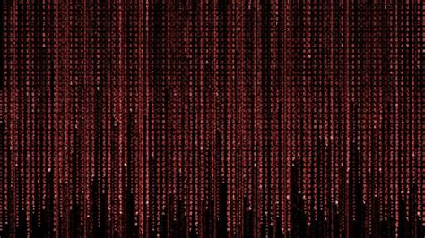 Matrix Wallpaper Hd Animated - animated matrix wallpaper windows 10 57 images