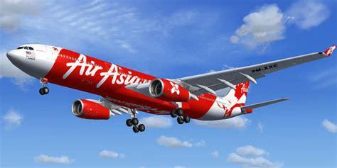 airasia internasional  pindah  terminal  bandara soetta