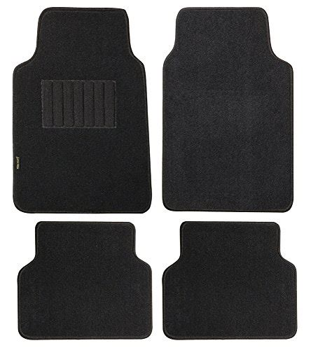 acura tsx floor mats acura tsx floor mats floor mats for acura tsx