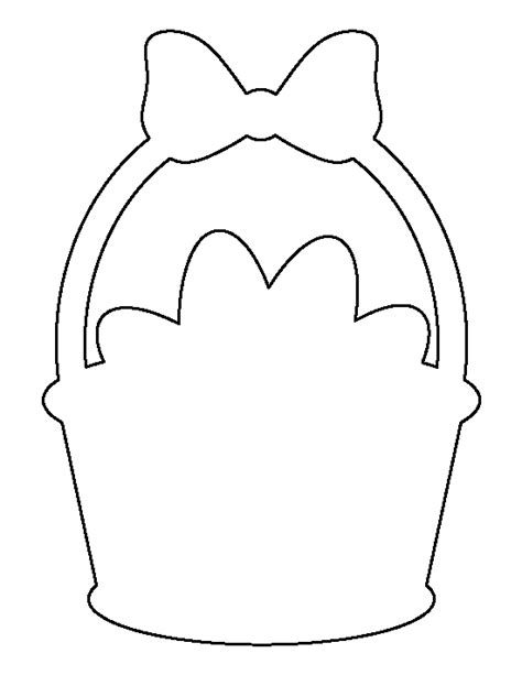 berta template pin by bertha fisher on easter pinterest coudre