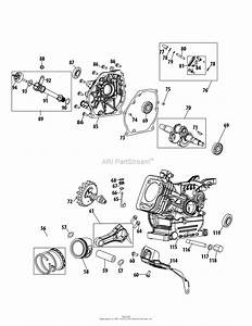 Mtd 31as68sf799  247 889720   2015  Parts Diagram For 270