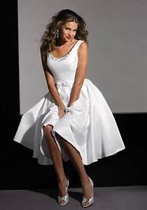 79 best wedding dresses for mature bride older drive With short wedding dresses for older women