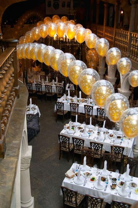 81 best about 50th wedding anniversary ideas