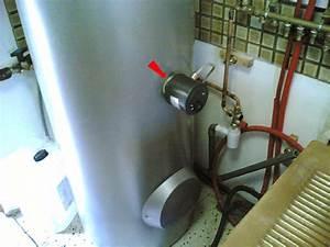 Raccordement Electrique Chauffe Eau : becen chauffe eau solaire ~ Nature-et-papiers.com Idées de Décoration