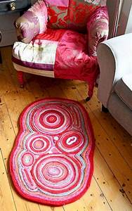70, Amazing, Diy, Recycled, And, Upcycling, Projects, Ideas, 58