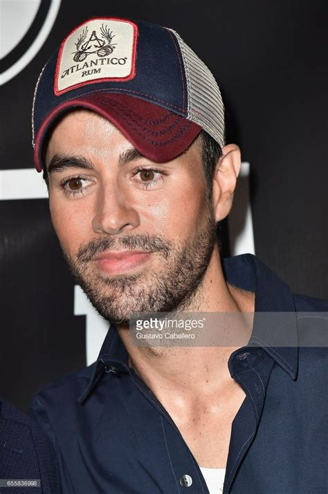 706 Best Images About Enrique Iglesias On Pinterest  In