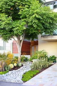 Schöne Pflanzen Für Den Garten : vorgarten anlegen sch ne ideen wie sie den vorgarten ~ Michelbontemps.com Haus und Dekorationen