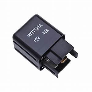 Online Led Store 10 Pack  U2013 12v 30  40 Amp 5