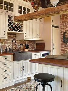 converting a stone barn into a house old house online With barn house sink