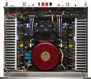 Product Lines  U0026gt  Halo  U0026gt  A 23 Two Channel Power Amplifier