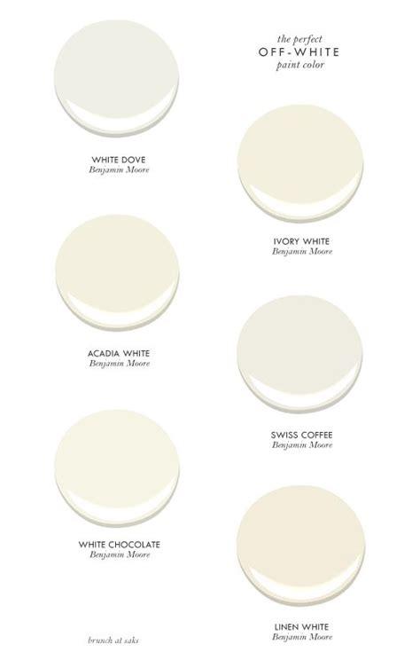 friday link paint paint colors white