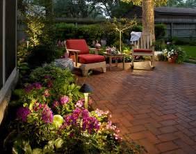 back garden landscaping landscape design ideas landscaping ideas for front yard and backyard