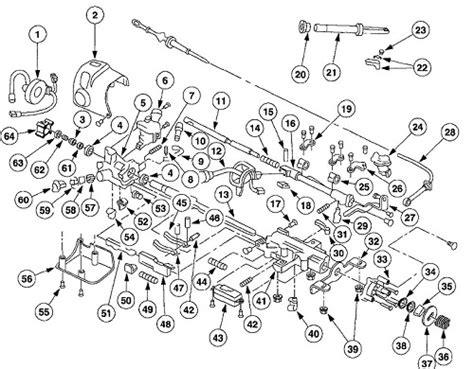 Wont Start Unless Move Shifter Car Repair Forums