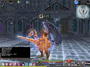 2Moons New Cool Screenshots - MMORPG Photo News - MMOsite.com
