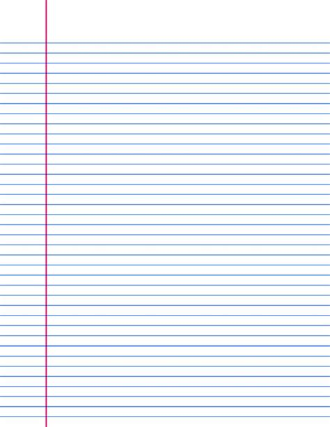 lined paper imagelined paper  blue lines college