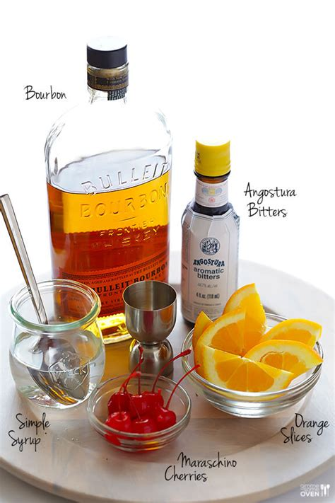 old fashioned old fashioned recipe gimme some oven