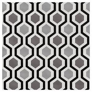 papier peint 3d formes geometriques idees novatrices de With wonderful couleur papier peint tendance 2 blog papiers peints de marques inspiration decoration