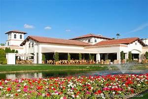 Arizona Grand Resort Photo Gallery