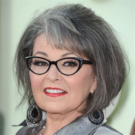 Hairstyles For 40 With Glasses by 40 Not A Problem With These Gorgeous 50 Hairstyles