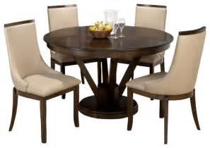 cheap kitchen sets furniture interior design ideas architecture modern design pictures claffisica