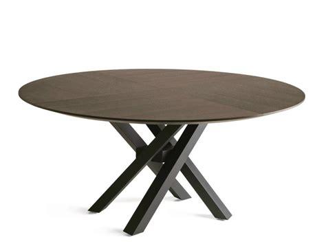 base tavolo legno tavolo rotondo archives mobili e arredi lissone veneta