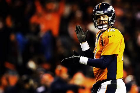 sb nations  nfl playoff coverage broncos