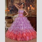 blue-and-yellow-quinceanera-dresses