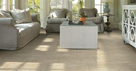 tile flooring orlando tile flooring orlando gurus floor