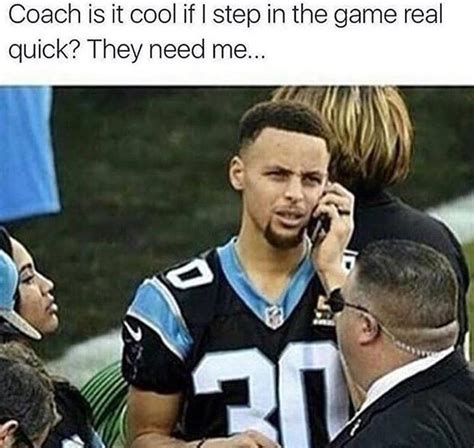 Funny Pics And Memes - the funniest memes from superbowl 50 18 pics